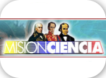 MISION CIENCIA