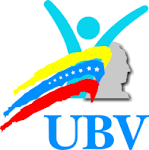 Universidad Bolivariana de Venezuela