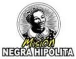 Misin Negra Hipolita
