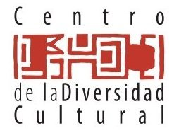 CENTRO DE LA DIVERSIDAD CULTURAL