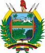 ALCALDIAS DEL ESTADO GUARICO