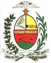 ALCALDIAS DEL ESTADO TRUJILLO