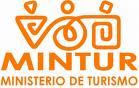 MINISTERIO DEL PODER POPULAR PARA EL TURISMO