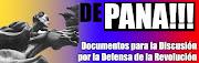 PERIODICO DE PANA