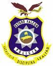 POLICIA DEL ESTADO FALCON
