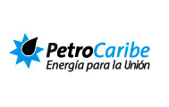 PETROCARIBE