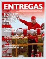 Revista ENTREGAS