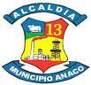 ALCALDIA DEL MUNICIPIO ANACO