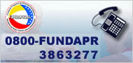 0800 fundapr (3863277)
