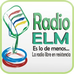 RADIO ES LO DE MENOS