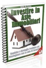 aste-giudiziarie-immobiliari