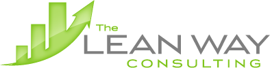 The Lean Way Consulting