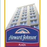 [Entrada+howard_johnson_florida_6.jpg]