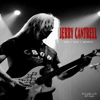 Jerry+Cantrell+-+20-03-2001+A Bargain Basement Howard Hughes