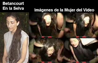 2009 en Videos: Venezuela