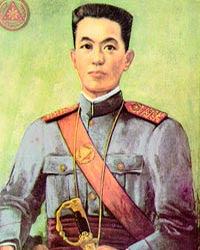 emilio jacinto talambuhay ni apolinario mabini tagalog ang talambuhay