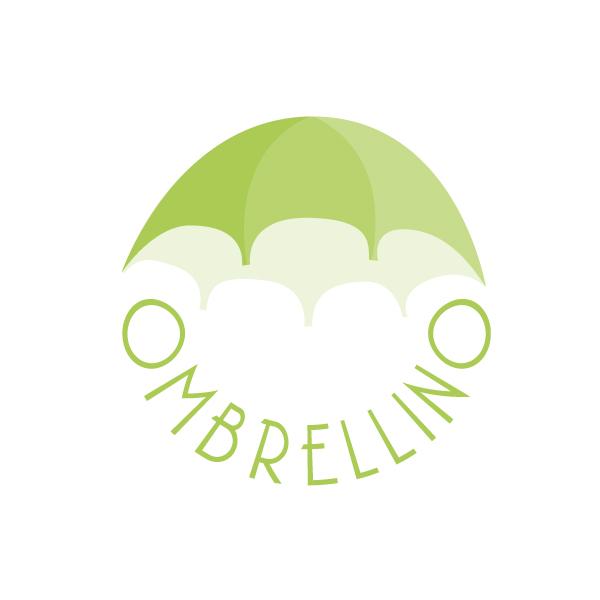 Ombrellino
