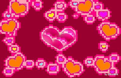 Mensajes De Amor Para El Facebook