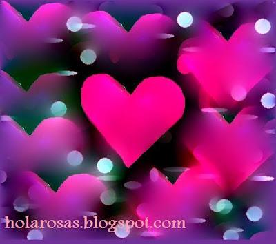 corazones de amor fotos. corazones de amor para