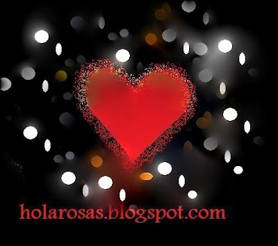 corazones de amor para dibujar. Imagenes de amor para regalar,