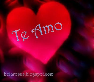 imagenes de amor romanticas. Imagenes de Amor para que