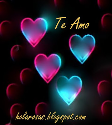 rosas de amor. amor cubano