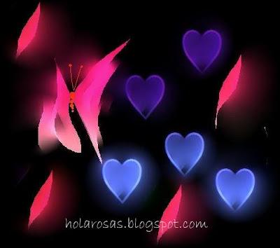 dibujos de amor romanticos. Imagenes romanticas de amor,