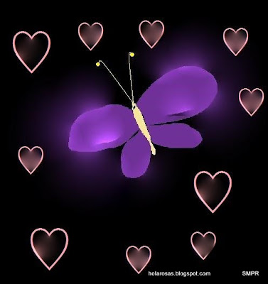 mariposas y corazones dia de los animales39 .jpg