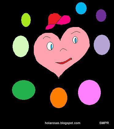 corazones 33.jpg
