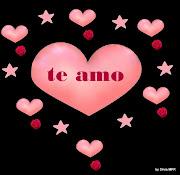 Fotos de amor (imagenes bde bamor bromanticas bcon bcorazones brosas by bestrellas)