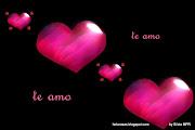 more. corazones de amor dibujos. corazones de amor para dibujar. corazones . (imagenes bde bdulces bcorazones bde bamor bte bamo bp)