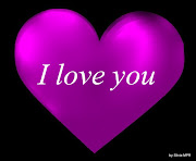 dibujos amor ilustraciones romanticas tarjetas bonitas postales gifs de . corazones de amor cr
