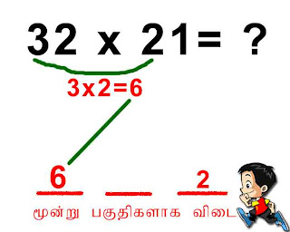 மின்னல் கணிதம் - 5 Multiply_2_digits_M1_03