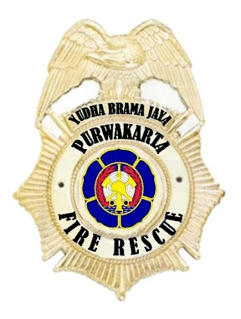 PURWAKARTA FIRE RESCUE