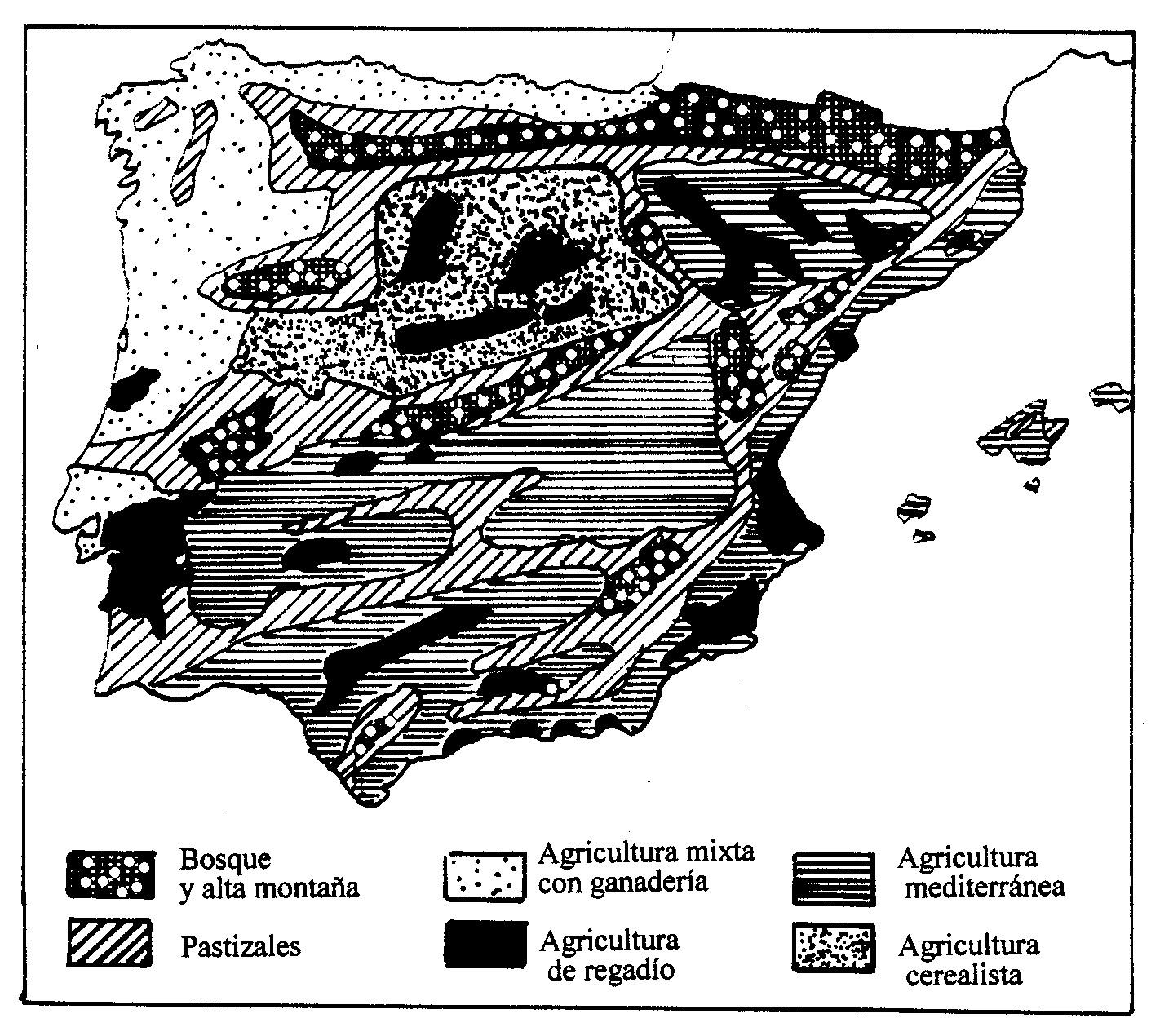 geograf u00cda e historia jes u00das villar  2 u00ba bach  agricultura en
