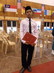 Muhammad Syazwan