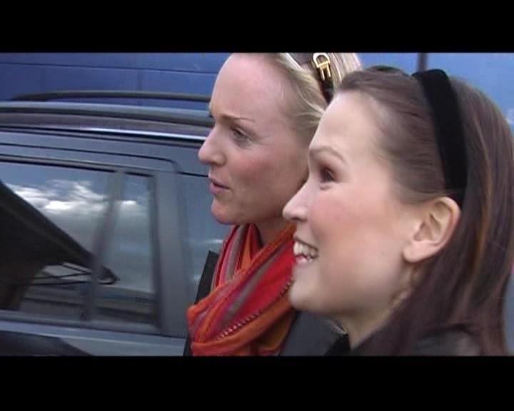 Tarja y amigos músicos - Página 2 Liv+y+tarja