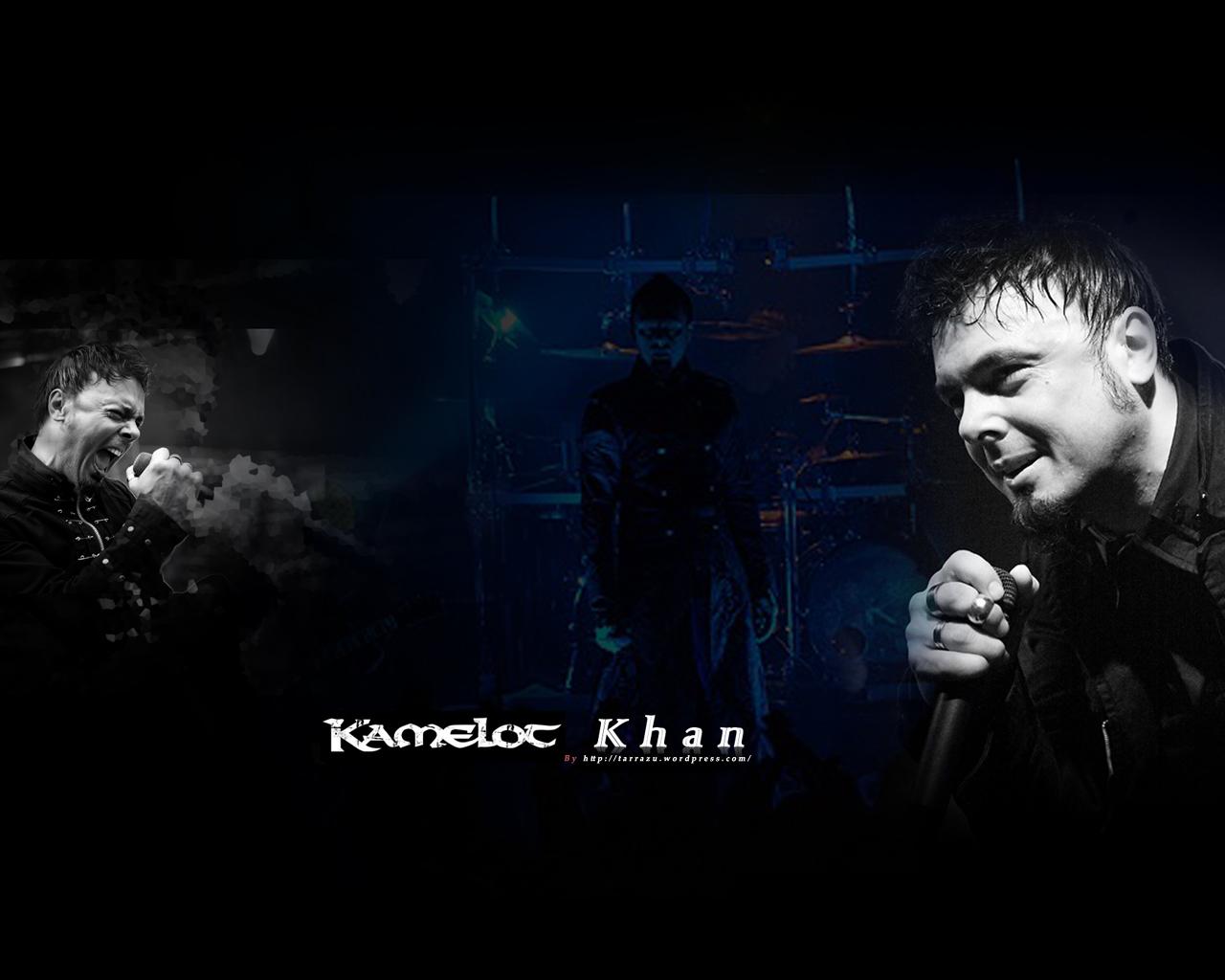 http://2.bp.blogspot.com/_eq95IQh1SKo/THdnWj9Gk3I/AAAAAAAABBs/2EXP1SLN3D8/s1600/khan_wallpaper_poetry_1280x_by_lestat546.jpg