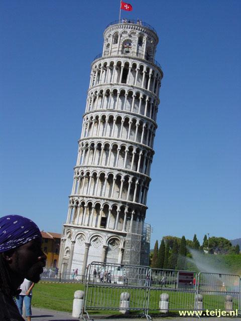 http://2.bp.blogspot.com/_eqDJrbr6u6s/TKLVAQfH49I/AAAAAAAAAA0/egNberOkDck/s1600/28331-tower_pisa.jpg