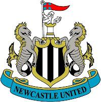 newcastle+badge.jpg