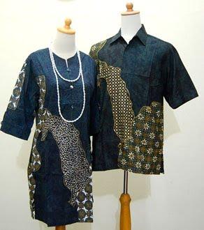 Baju batik Murah,Baju Batik Wanita, Baju  Batik      Modern,   Baju Batik Online, Baju Batik Muslim, Baju Batik  Anak, Baju      Batik   Pekalongan, Baju Batik Pria, Baju Batik Solo,  Baju Batik      Indonesia