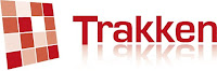 trakken web services - web analyse und conversion optimierung