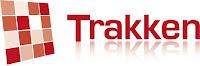 trakken web services - web analyse und conversion optimierung