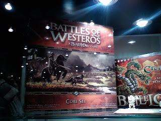[Jeu de Plateau] Battles of Westeros BattleofWesteros