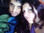 Murilo e Madalena