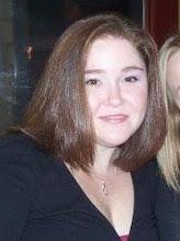 My older sister Eden