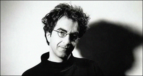 "image and territory essays on atom egoyan Abstract: this essay analyzes the influence of surrealism on bazin  1991 source  novel, atom egoyan's 1997 film adaptation, and new  isting reality,21 how  often bazin's ""realism"" moves toward the territory of surrealism."