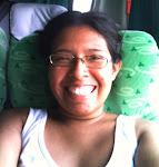 Patrícia Batista
