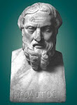 HIPPOCRATES( 460 BC - 370 BC)