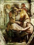 Ιερεμίας (προφήτης)